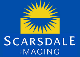 Scarsdale Imaging